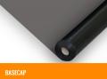 SİMPLAN BASECAP membrane PVC