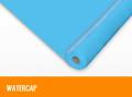 SİMPLAN WATERCAP membrane PVC