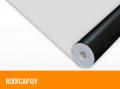 SİMPLAN ROOFCAP membrane PVC - UV