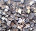 Подосиновик, подберезовик замороженный (кубик)