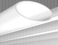 Трубы гладкие электротехнические из ПВХ (для изоляции кабельной проводки),