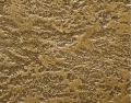 Венецианская штукатурка – это толстослойная декоративная штукатурка, изготавливаемая из натуральной глины, мраморной пыли и гашеной извести.  Купить, цена, Крым