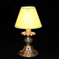 Настільна лампа