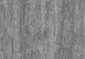 Венецианская штукатурка – это толстослойная декоративная штукатурка, изготавливаемая из натуральной глины, мраморной пыли и гашеной извести.  Нанесение покрытия Симферополь, Крым