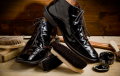 Продажа и ремонт обуви