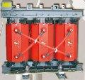 Трансформаторы силовые сухие трехфазные производства 'Elettromeccanica Piossasco S.n.c.' (Италия)