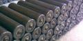 Ролики конвейерные диаметром: 89, 102, 108, 127, 133, 152, 159, 194мм