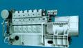 Теплообмінники з високим КПД