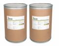 Кормовая добавка VILZIM, Добавки ферментные, энзимы, Добавки к пище для животных
