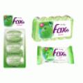 FAX soap 5*70 Ekopak