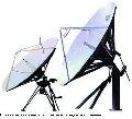 Спутниковое телевидение. Комплект