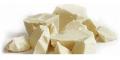 Тримиристат глицерина, Glyceryl Trimyristate≥ 97.0%