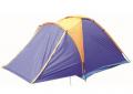 Палатка двухместаная AZIMUT