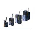 Пневматические регуляторы давления и регуляторы расхода воздуха