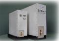 Волноводные фильтры С- и Х- диапазонов. Оборудование радиорелейной связи