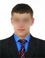 Фото на паспорт, фото на документы срочное, М. Лыбедская Киев