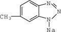 Толилтриазол / Tolyltriazole