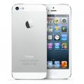 """Телефон Айфон 5"""" iPhone 5"""" Фото, Изображение Телефон Айфон 5"""" iPhone 5"""""""