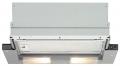 Вытяжка телескопическая Bosch DHI 635H