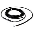 Нагревательные кабели для систем стаивания снега, льда