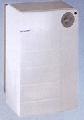 Electric water heaters EO 5 P, N