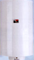 Electric water heaters EOV 81, EOV 121, EOV 151, EOV 200 ELOV 81, ELOV 121, ELOV 151, ELOV 200