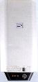 Водонагреватели электрические EO  150 EL