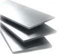 Плита алюминиевая АМ