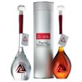 Продукция сувенирная рекламная Алкоголь в бутылке с логотипом