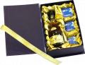 VIP сувениры,Корпоративные наборы с алкоголем