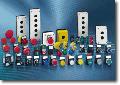 Пристрою керування й сигналізації