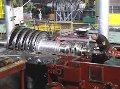 Паровая турбина для АЭС