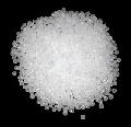 Полиэтилены гранулированные HDPE