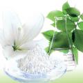 Гиалуроновая кислота (Гиалуронат натрия низкомолекулярный)