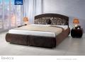 Set de mobilier de dormitor