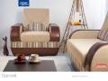 Sofas are sof