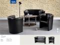 Bars furniture