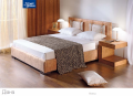 Мебель для курортов и гостиниц