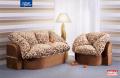 Furniture for hookah