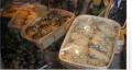Корзинки для хлебобулочных изделий
