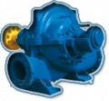 Насосы двустороннего входа ( насосы Д, 1Д, ДВ, ВДВ) для чистой воды