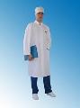 Халат медицинский - 93