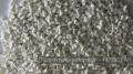 Огнестойкий полимер Полибутилентерефталат PBT-30FR-1