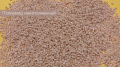 Полиамид  вторичный в гранулах