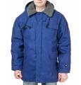 Куртки ватные рабочие. Спецодежда, производство, фабрика, опт, индивидуальный подход, оптимальные цены.