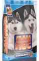 Dry dog food Pang Dog Standar