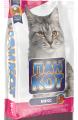 Корм для котов Пан-Кот Микс