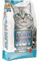 Cat food Pang-Kot Ryba