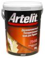 Artelit PB-140 (Артелит ПБ-140)