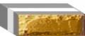 Термоблок рядовой удлиненный